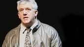 Gregory Jbara in Billy Elliot