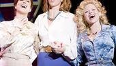 9 to 5 - Show Photo - Stephanie J. Block - Allison Janney - Megan Hilty
