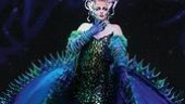 The Little Mermaid - Show Photo - Faith Prince