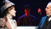Rebecca Luker in Mary Poppins