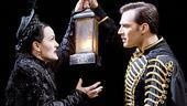 The Phantom of the Opera - Show Photo - Rebecca Judd - Ryan Silverman