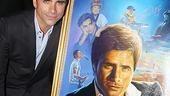 John Stamos Wall of Fame - John Stamos