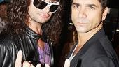 2009 Broadway on Broadway  John Stamos  Constantine Maroulis