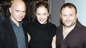 Michael Cerveris at South Pacific – Michael Cerveris – Todd Cerveris – Laura Osnes