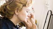 Ragtime Promo Shoot – Christiane Noll (makeup)