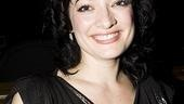 Mary Poppins New Cast 2009  Laura Michelle Kelly