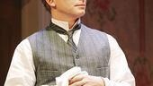 Michael Cerveris as Dr. Givings in In the Next Room or the Vibrator Play.