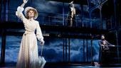Ragtime - Show Photos - Christiane Noll - Ron Bohmer - Robert Petkoff - Sarah Rosenthal