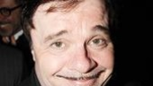 Addams Family Chicago opening  Nathan Lane