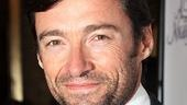 A Little Night Music Opening – Hugh Jackman