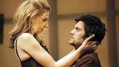Venus in Fur - Show Photos - Nina Arianda - Wes Bentley