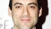 View from the Bridge Opening Night – Morgan Spector
