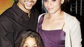 Corbin Bleu opens at In the Heights - Corbin Bleu - sisters