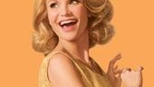 Show Photos - Promises, Promises - Kristin Chenoweth