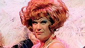 Show Photos - La Cage aux Folles - Douglas Hodge