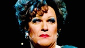 Show Photos - La Cage aux Folles - Douglas Hodge (2)