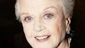 Angela Lansbury Drama League Gala – Angela Lansbury