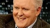 John Lithgow on 'Late Night with Jimmy Fallon'