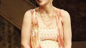 Show Photos - Clybourne Park - Annie Parisse