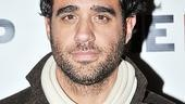 A Lie of the Mind opening – Bobby Cannavale