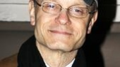 Behanding in Spokane Opening Night  David Hyde Pierce