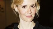 Sarah Paulson plays the prot&eacute;g&eacute;e whose relationship with her mentor evolves over a six-year period.