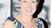 The Book of Grace Opening – Elizabeth Marvel headshot