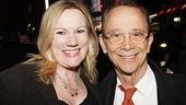 All About Me opening – Kathleen Marshall – Joel Grey