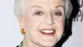 Sondheim Theater Name Announcement – Angela Lansbury