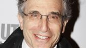 Sondheim Theater Name Announcement – Chip Zien
