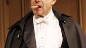 Show Photos - Lend Me a Tenor - Tony Shalhoub