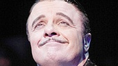 Show Photos - Addams Family (bway) - Nathan Lane