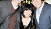 Imaginocean Opening Night – Rick Lyon – Ann Harada
