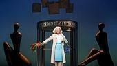 Show Photos - Promises Promises - Kristin Chenoweth (2)