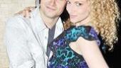 Constantine Maroulis at Tony's DiNapoli – Jeremy Woodard – Lauren Molina