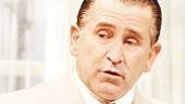 Anthony LaPaglia & Tony Shalhoub in 'Lend Me a Tenor'