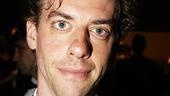 The Addams Family opening  Christian Borle