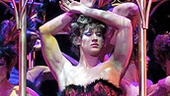 Show Photos - La Cage aux Folles - cast