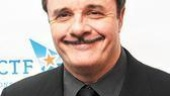 NCTF Honors Nathan Lane – Nathan Lane