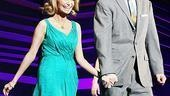 Promises, Promises opening  cc  Kristin Chenoweth  Sean Hayes