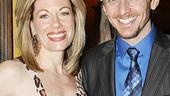 Enron opening  Marin Mazzie  Jason Danieley