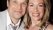 Enron opening  Norbert Leo Butz  Marin Mazzie