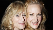 New Dramatists Honors Julie Taymor – Judith Light – Katie Finneran