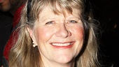 Judith Ivey was nominated for her acclaimed performances in both The Glass Menagerie and The Lady With All the Answers.