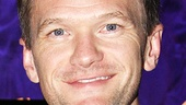 Love Loss NPH  Neil Patrick Harris