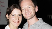 Love Loss NPH – Neil Patrick Harris – Cobie Smulders
