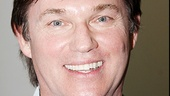Original cast member Richard Thomas is thrilled to welcome new actors to the controversial show where hes been pushing buttons since its opening last fall. 