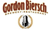 Gordon Biersch - Midtown