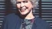 Ellen Burstyn in Oldest Living Confederate Widow Tells All
