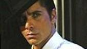 John Stamos inNine